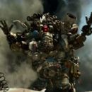 Transformers: The Last Knight (2017) - 454 x 413