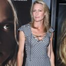 Robin Wright - Hounddog In New York Premiere, 16.09.2008.