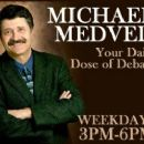 Michael Medved - 300 x 248