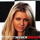 Jessica Boehrs - 200 x 200