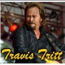Travis Tritt - 220 x 210