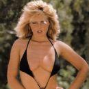 Corrinne Russell - 454 x 572