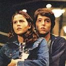 Ally Sheedy and Matthew Broderick