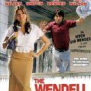 The Wendell Baker Story