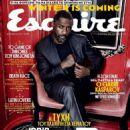 Idris Elba - 454 x 612