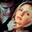 Buffy - 454 x 340