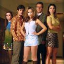 Buffy - 381 x 509