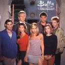Buffy - 355 x 516