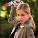 Buffy - 327 x 500