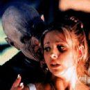 Buffy - 300 x 400