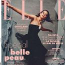 Marion Cotillard - Elle Magazine Cover [France] (23 October 2020)