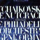 Christmas ---- The Nutcracker Ballet (Diffrent Productions) - 454 x 238