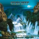 Uriah Heep - Official Bootleg, Vol. 3 (Live in Kawasaki Japan 2010)