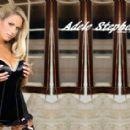 Adele Stephens - 454 x 284