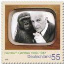 Bernhard Grzimek