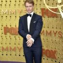 The 71st Primetime Emmy Awards - Alfie Allen