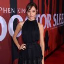 Jocelin Donahue – 'Doctor Sleep' Premiere in Los Angeles