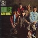 Hollies' Greatest