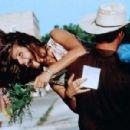 Sandra Bullock as Birdee Pruitt in Hope Floats - 454 x 300