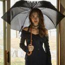 Grace Elizabeth - Vogue Magazine Pictorial [South Korea] (June 2018) - 454 x 569