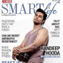 Randeep Hooda - 454 x 577