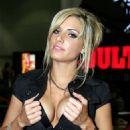 Teagan Presley - Erotica LA 2008 - 454 x 680