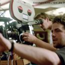 Brett Ratner directs New Line Cinema's Rush Hour 2 - 2001 - 400 x 262