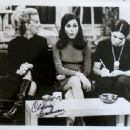 Valerie on The Mary Tyler Moore Show