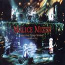 Malice Mizer - Sans Retour Voyage Derniere Encoure Une Fois