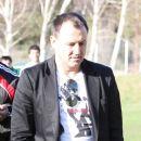PFC Beroe Stara Zagora players