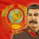 Joseph Stalin - 454 x 340