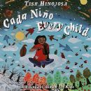 Tish Hinojosa - Cada Niño / Every Child