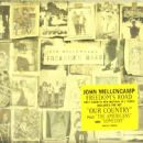 John Mellencamp - Freedom's Road