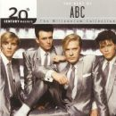 The Best Of ABC: 20th Century Masters - The Millennium Collection