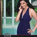 Actress Shilpa Anand Latest pictures - 437 x 580