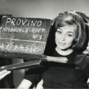 Emmanuelle Riva - 454 x 345