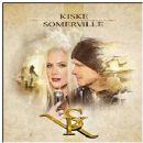 Michael Kiske - Kiske/Somerville