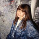 Natalya Varley - 454 x 300