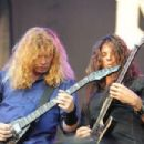 Dave Mustaine - 454 x 302