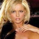 Brooke Richards - 454 x 195