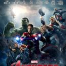 Avengers: Age of Ultron (2015) - 454 x 642