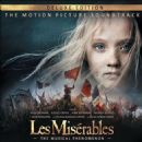 Les Misérables 2012 Film Musical Based On The 1987 Stage Musical
