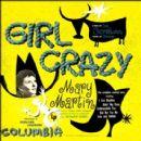 GIRL CRAZY 1952 Studio Cast Starring Mary Martin - 406 x 406