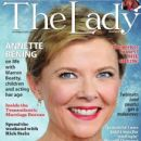 The Lady Magazine Cover [United Kingdom] (10 February 2017)