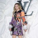 Chloe Moretz – Louis Vuitton Maison Seoul Opening Ceremony in Seoul