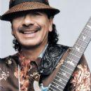 Carlos Santana - 454 x 557