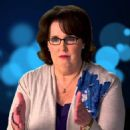Phyllis Smith - 454 x 454