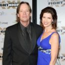 Kevin Sorbo-March 28, 2015-Muhammad Ali's Celebrity Fight Night