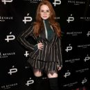 Madelaine Petsch: Privé Revaux Launches M3: The Second Capsule Collection in NY