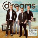 Dreams Album - Drömmar